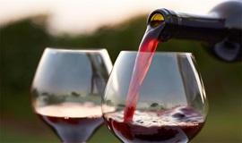 【6/9杭州】两小时只需60元,摇身一变葡萄酒小达人