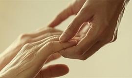 失能失智老人的日常及灵性照护