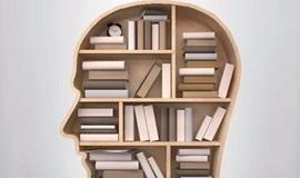 6月10周日阅读思享会34期 ——读书,是最低成本的社交