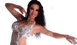 一起来舞蹈吧!免费请你跳埃及东方舞Bellydance