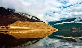 终于西藏 | 从林芝秘境到藏源山南的一措再措的深度环线