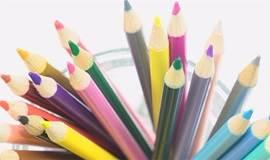 颜色的秘密——色彩心理分析师课程