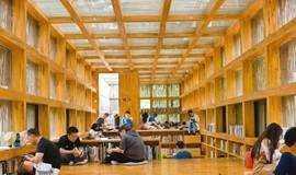 【潮尚户外】探秘篱苑书屋,漫步神堂峪栈道。