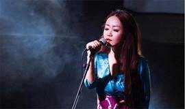 【发创社AIRTALK】NO.3  侗族大歌的传统和当代