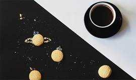 【由心咖啡】咖啡星球丨风味实验室