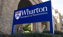 全球最顶级商学院沃顿邀你与4位大咖作者面对面