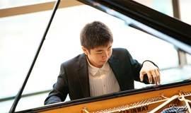 """""""肖赛""""史上最年轻获奖者杨艺可钢琴学艺坊"""