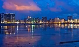 峰会报名•珠海丨加入阿里IoT主赛道,瓜分万亿市场!ICA物联网万亿生态伙伴聚合峰会(珠海站)暨ICA联盟一周年峰会!