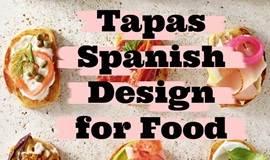 一年一度西班牙Tapas节热情席卷成都!