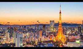 日本东京政府 2018 全球加速器项目,首次面向中国创业圈开放申请交流会