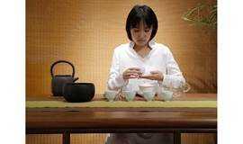 中国茶道体验|如何泡好一杯茶