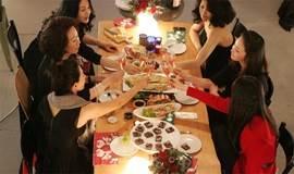6.24 迷波隆社交实验:一桌人全是异性你是受宠若惊还是很有压力?