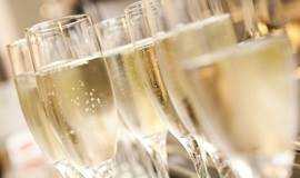 夏日避暑好去处,开好香槟等你来!| 酒会 | 品鉴会 | 试饮会 |