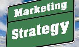 香港大学公开讲座|如何通过战略营销管理增加公司盈利