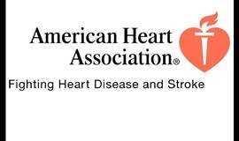 济南市急救中心举办美国心脏协会(AHA)Heartsaver急救课程