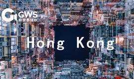 扔掉旅游书吧,香港人手把手带你玩转香港!