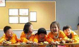 【9.9元】体验玩美儿童艺术启蒙课程2+1(2节艺术体验课+1场玩美特色活动)