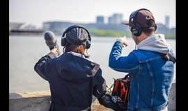 声音捕捉:如何在视频拍摄中更好收音?