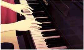 音乐钢琴沙龙 领略古典钢琴名曲&现代即兴伴奏!