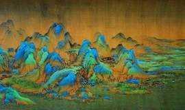 教你看懂中国山水画|流徽文化讲座