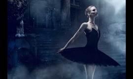 俄罗斯圣彼得堡芭蕾舞剧《天鹅湖》2019新年巡演 北京站