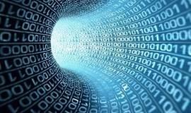 【讲座】大数据产业发展及政务大数据应用