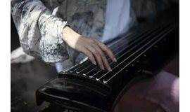 课讯丨古琴培训课程