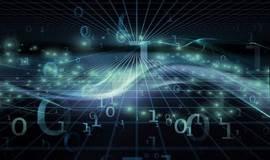 区块链开发、机器(深度)学习暨Python大数据综合应用研修班