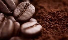 带你一起探秘意式咖啡,从此点单不露怯!