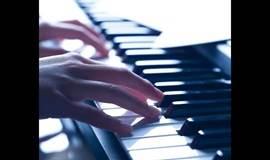 仅售46元,价值368元单人零基础成人钢琴体验课3节!