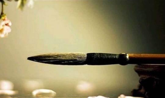 """上海文庙手工""""毛笔制作""""课堂开始报名了"""