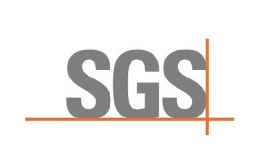 SGS企业反贿赂及合规管理专题讲座