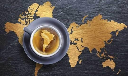"""巧用""""世界咖啡"""",共创智能化管理、沟通新模式"""