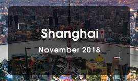 上海IAS亚太峰会在即 三大主题绘制合规新蓝图