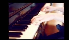 零基础钢琴速成体验课