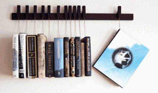 悦读故事分享会丨我与艺术史