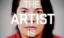 周五放映日:艺术家在场