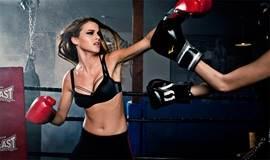 【单身星酋】7.7下午 听说学过这项运动的人都不怕别人插队 | 拳击体验课