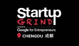Startup Grind Chengdu #19 成都SG访谈第19期: EOS区块链社区架构