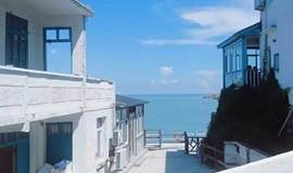 """【周末】一起私奔隐秘而宁静的小岛,这里被称为""""地中海小摩洛哥""""(2天)"""