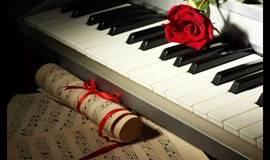 仅售26元,价值168元单人成人钢琴速成课1次!不懂五线谱,简谱也不能阻挡你对实现钢琴梦想的脚步!