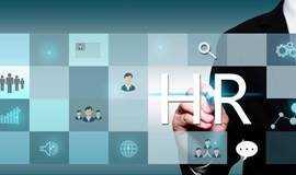 惠人183次活动预告:中小企业如何招到合适的HR