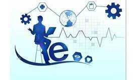 腾讯众创空间(深圳)沙龙 |互联网下半场, 如何赋能组织实现爆发增长