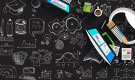 未来科技如何改变你的学习方式? | 墨门CATs第28期
