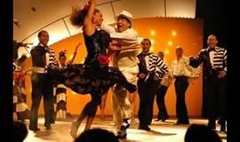 【萨尔萨舞体验】想变身社交达人,学会Salsa就够了!
