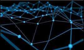 【讲座】区块链-数字经济时代的基础设施