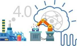 通用生产学习系列:《工业4.0 智能制造》原富士康集团副总经理段富辉