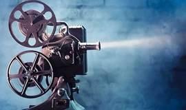 《同样是学电影,他行你不行?》纽约大学电影博士王拓让你少走弯路