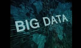 【7.21 国际创新教育中心】大数据产业发展及政务大数据应用 讲座