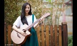 【强烈推荐】0基础吉他入门课,一学就会!